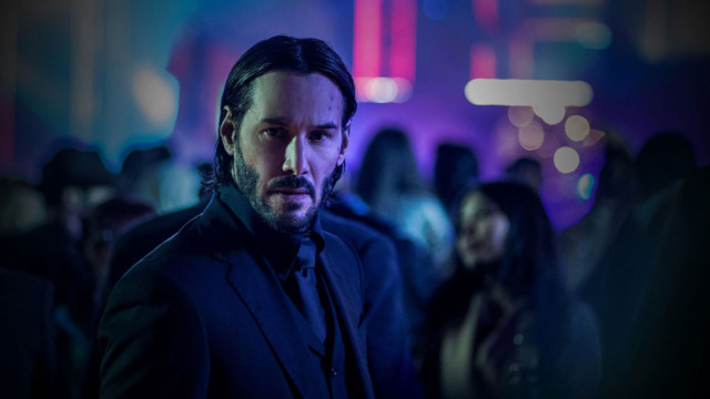 john wick 3 filming next month montreal
