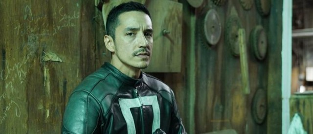 agents of shield gabriel luna new terminator