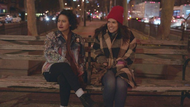 broad city fifth final season