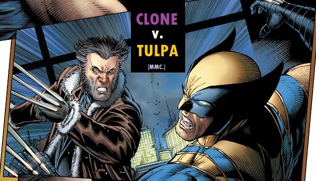 clone v. tulpa