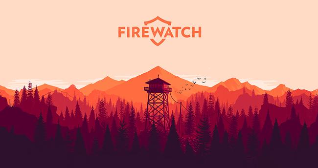 firewatch campo santo valve