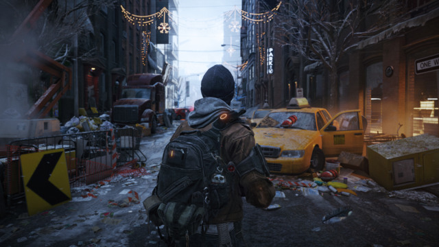the division movie deadpool 2 david leitch