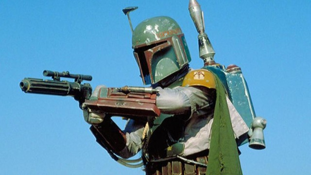 boba fett movie james mangold