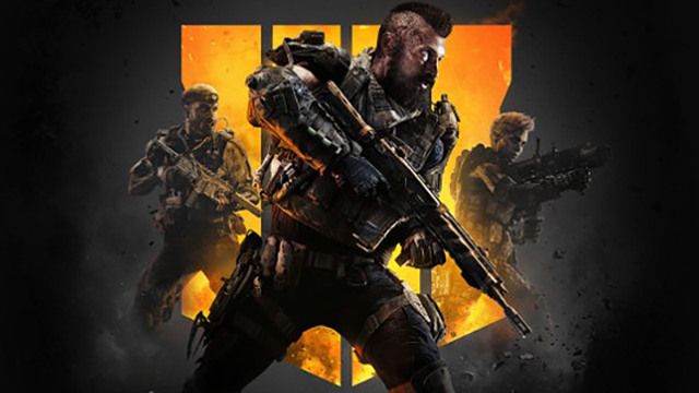 call of duty black ops 4 battle royale mode