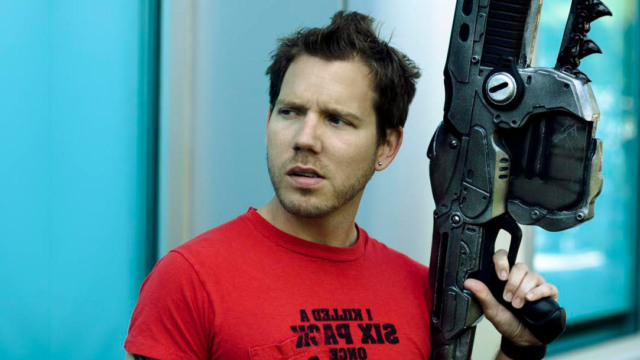 cliff bleszinski boss key closes