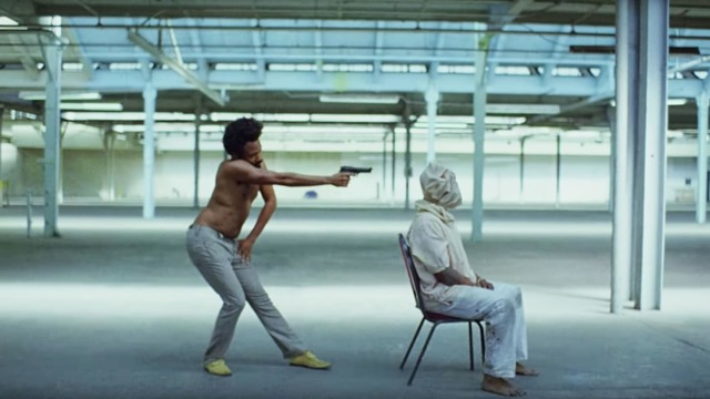 fx this is america hiro murai development deal