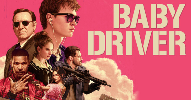 baby driver 2 edgar wright tease