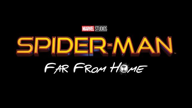 spider man far from home spider man sequel