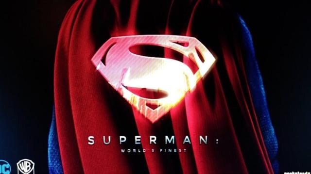 superman worlds finest rocksteady game