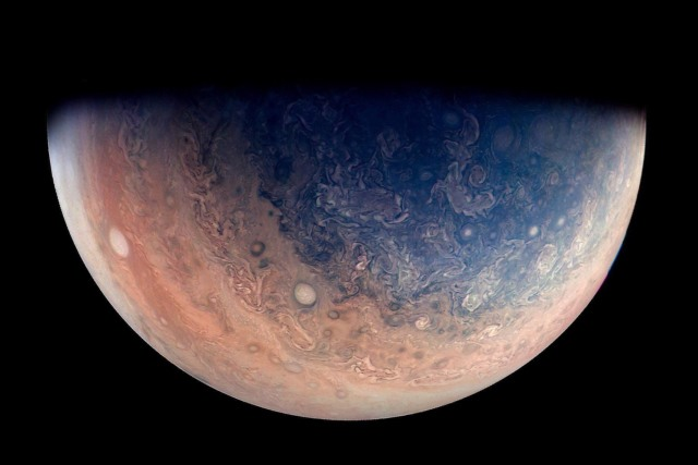 jupiter twelve moons discovered