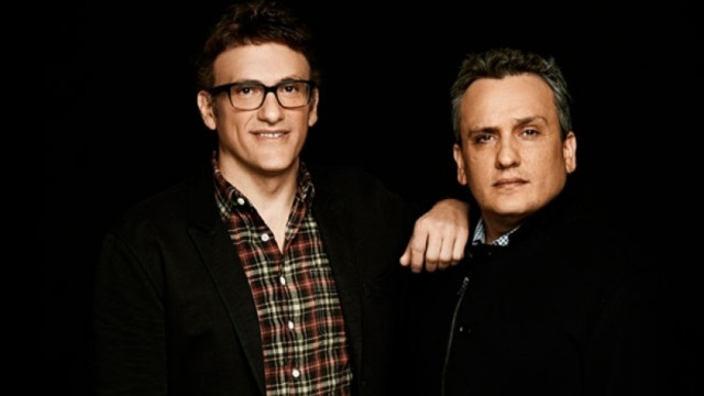 russo brothers amazon global television franchise