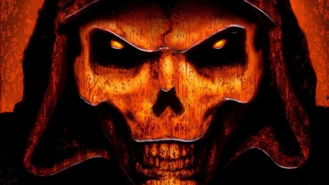 blizzard diablo team announcement