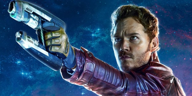 james gunn guardians 3 script scrapped bautista quit