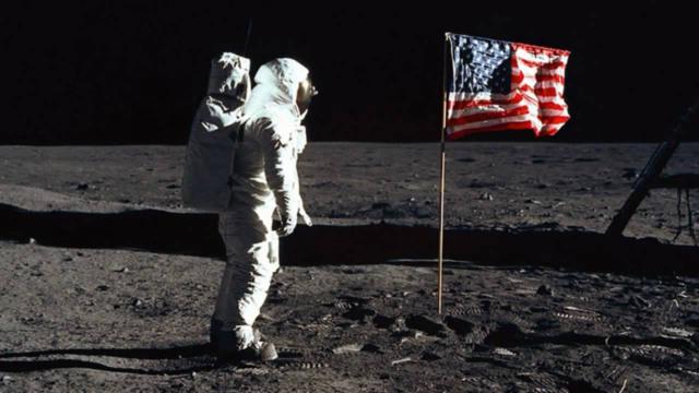nasa back to moon 2024