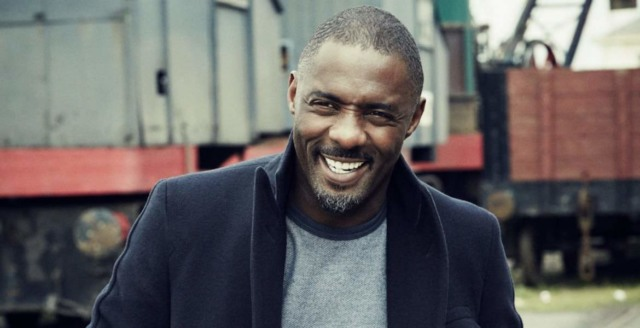 rumor james bond idris elba
