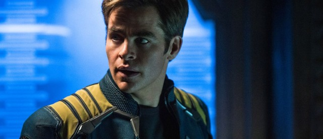 star trek 4 loses chris pine chris hemsworth