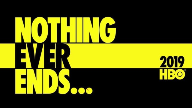 watchmen tv series hbo greenlit