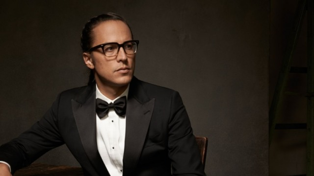 bond 25 true detective cary fukunaga