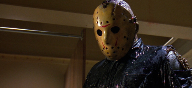 friday the 13 reboot lebron james