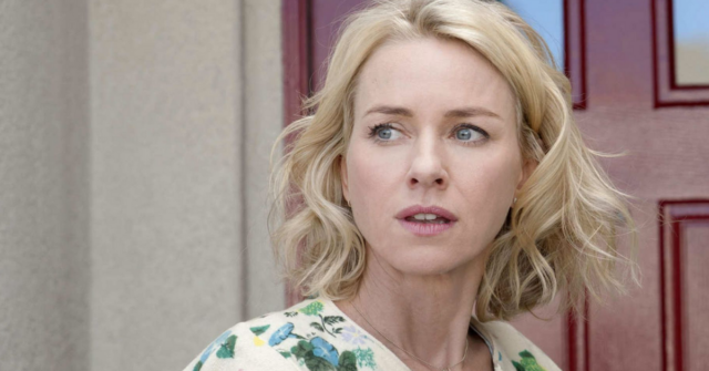 game of thrones prequel naomi watts