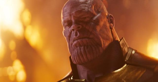 rumor avengers 4 five years after infinity war