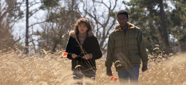 true detective season 3 january 19