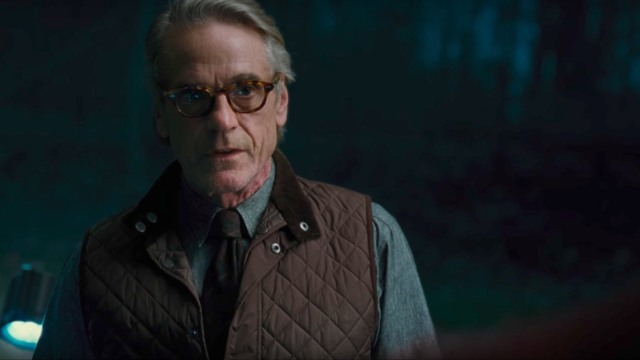 jeremy irons watchmen ozymandias