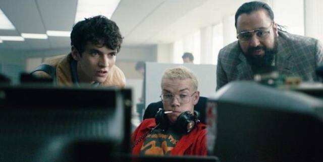black mirror bandersnatch movie