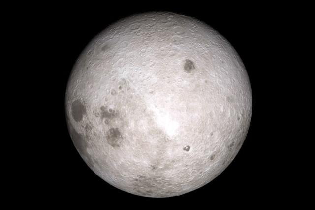 china moon far side