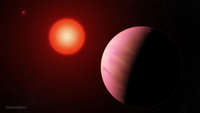 citizen astronomers new planet nasa missed