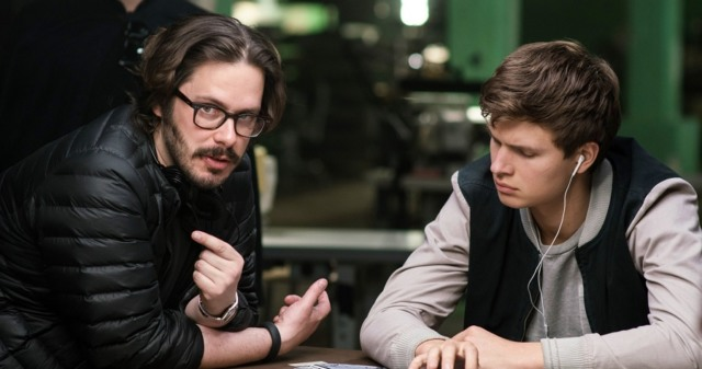 edgar wright next movie horror thriller