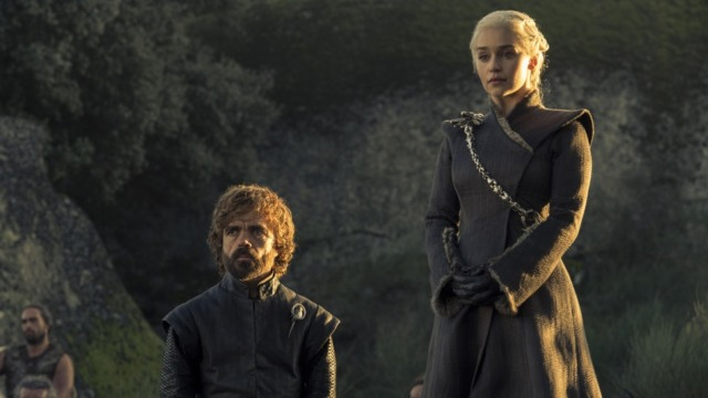 hbo game of thrones prequel cast