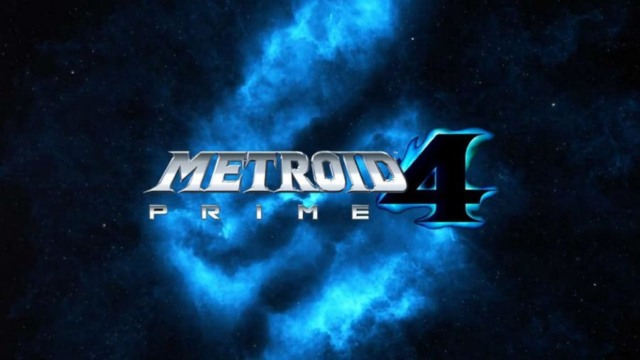 metroid prime 4 rebooted