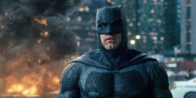 the batman matt reeves noir