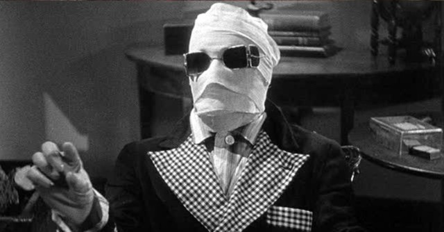 upgrade director leigh whannell invisible man remake