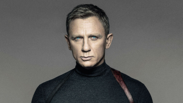 bond 25 delayed rewrite