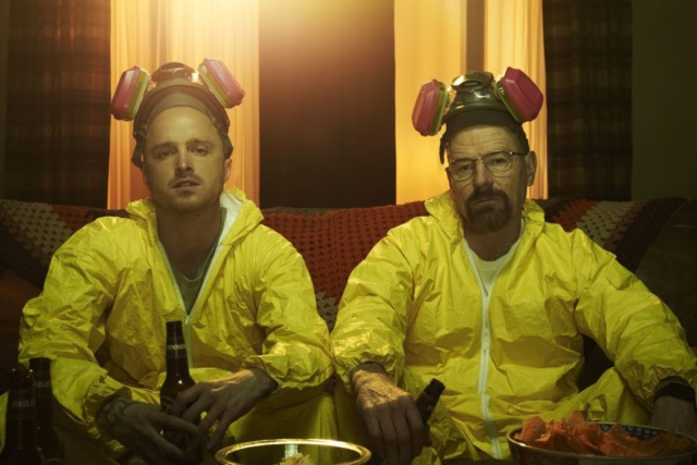 breaking bad movie netflix