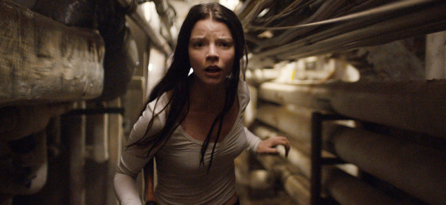 edgar wright horror thriller anya taylor joy