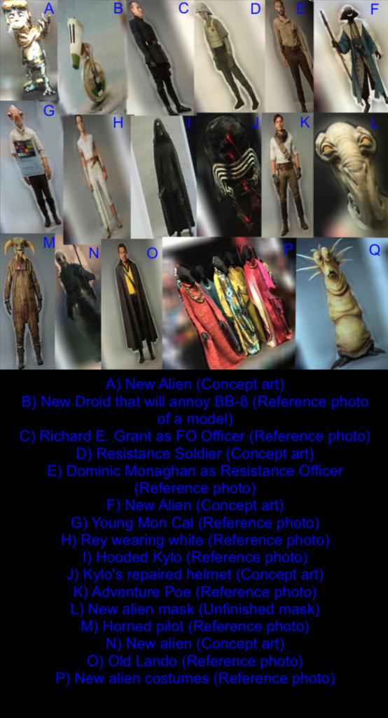 episode ix leaked image