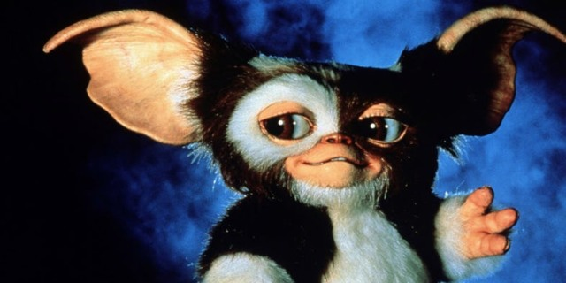 gremlins animated series