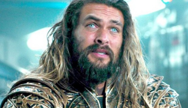 jason momoa dune movie