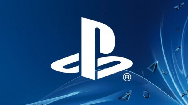rumor ps5 backwards compatibility