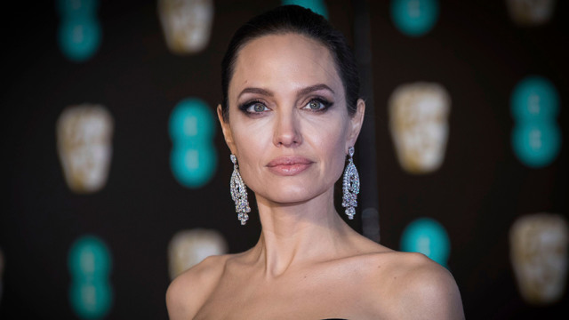 angelina jolie marvel eternals