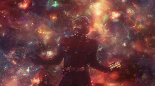 avengers endgame thanus