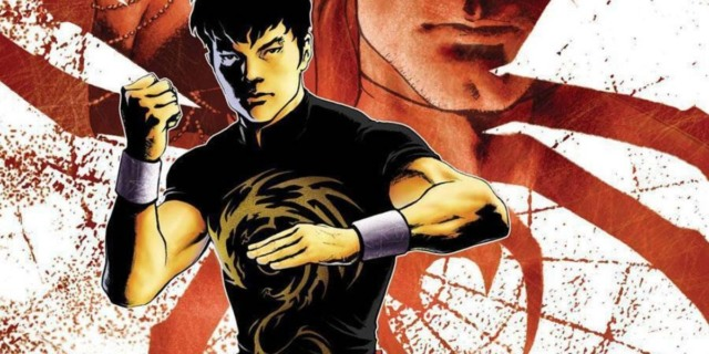 marvel shang chi destin daniel cretton