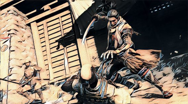 sekiro 2 million sold