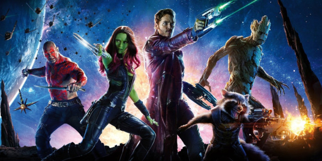 guardians of the galaxy 3 next year