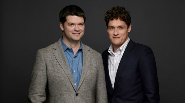phil lord chris miller marvel tv universe