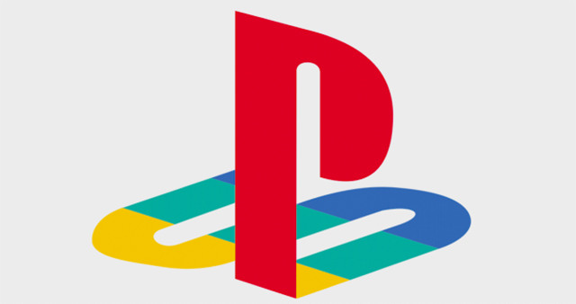 sony playstation 5 details