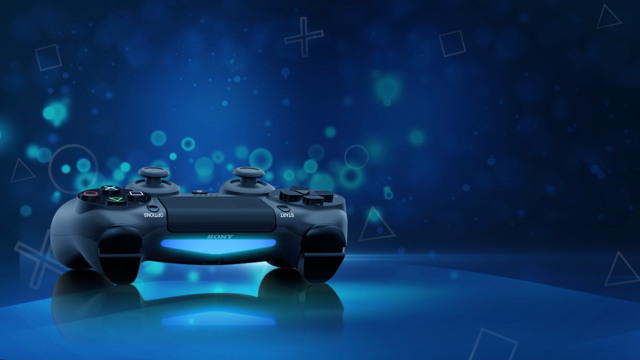 playstation 5 details